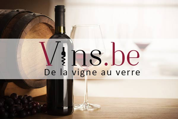 WINE-ON.BE